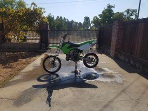 Kx85 for Sale in Elverta, CA