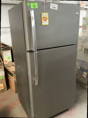 LG Refrigerator 🤩✅ BR 84 for Sale in Beverly Hills, CA