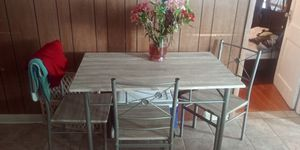 Kitchen Table for Sale in St. Louis, MO