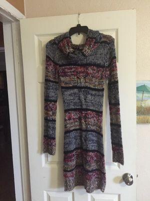 Vestido tejido de mujer for Sale in Hialeah, FL