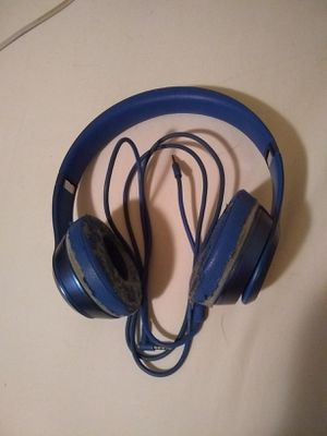 Beats Solo for Sale in Houston, TX