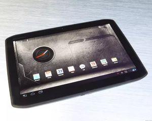 Motorola Droid Xyboard 10.1 for Sale in Mansfield, PA
