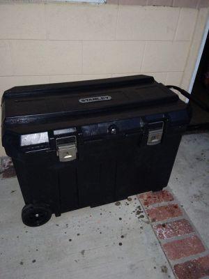 Caja para herramienta for Sale in Baldwin Park, CA