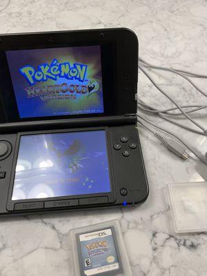 Nintendo 3DS XL for Sale in Lincoln, NE