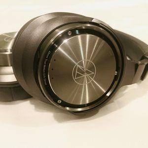 Audio Technica DSR9BT for Sale in La Mirada, CA