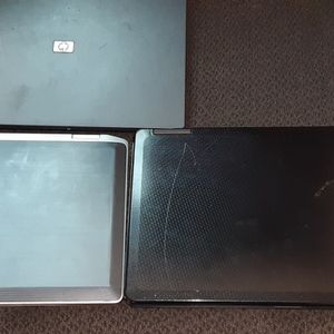 Win 10pro Working Laptops for Sale in Fresno, CA