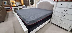 Pre Black Friday Mattress Sale for Sale in Siloam Springs, AR