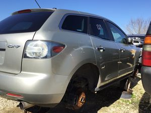 2006 Mazda CX-7 parts only for Sale in Atascosa, TX