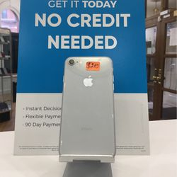 IPHONE 8 64GB FACTORY UNLOCKED GREAT CONDITION FINANCING AVAILABLE for Sale in Boston,  MA