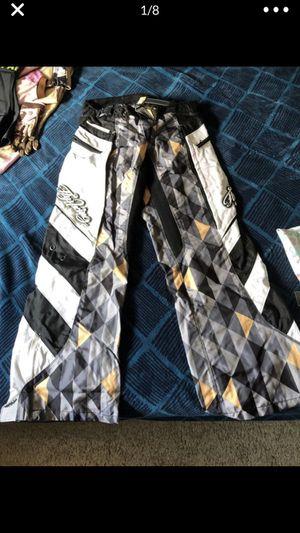 Dirt Bike Pants for Sale in Spokane, WA