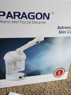 Facial Steamer for Sale in Escondido,  CA