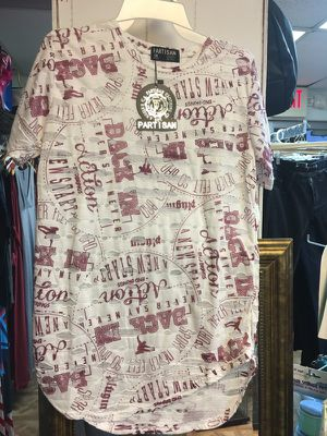 Pullover for Sale in Hialeah, FL