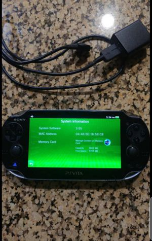 Complete set of Nintendo Switch it comes with it dock all good as new for Sale in Holbrook, NY