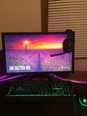 Pre Built Gaming PC for Sale in Mankato, MN