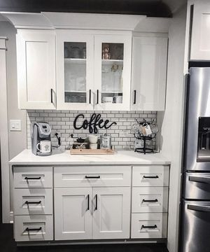 Kitchen Cabinets for Sale in Norcross, GA
