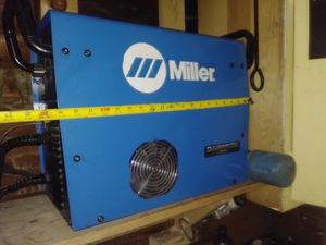 Miller diversion for Sale in Lynn, MA