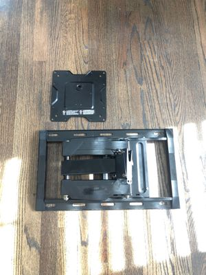 Used Omnimount Swivel TV mount for Sale in North Olmsted, OH