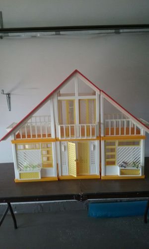 1970's Barbie Dream House for Sale in Wood Dale, IL