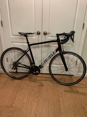 2014 specialized road bike for Sale in Salinas, CA