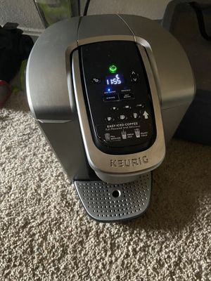 Keurig coffee maker $100 for Sale in Washington, DC