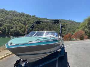 Four Winns 200 Horizon 10 passenger boat! for Sale in Castro Valley, CA