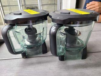Ninja blender jars for Sale in Queens,  NY
