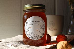 Honey!!! for Sale in Homestead, FL