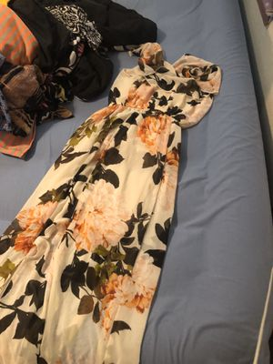 Clothes different prices for Sale in Port Lavaca, TX