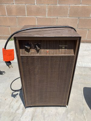 Dehumidifier for Sale in West Carson, CA