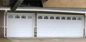 Garage doors for Sale in March Air Reserve Base, CA
