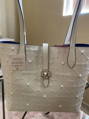 Kate Spade Tote Handbag NWT for Sale in Vacaville, CA