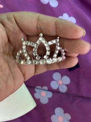 American Girl Doll Crown for Sale in Gulfport, FL