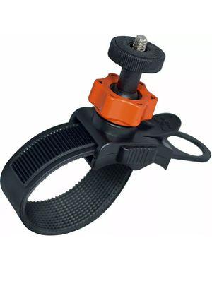 Bike Zip Tie gopro Camera Mounts Bicycle Motorcycle Stroller ATV Photo Security. Firm price! for Sale in Los Angeles, CA