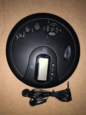 CD player for Sale in Bee Cave, TX