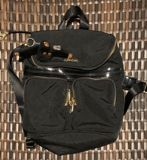 Original Black Kipling Backpack for Sale in Torrance, CA