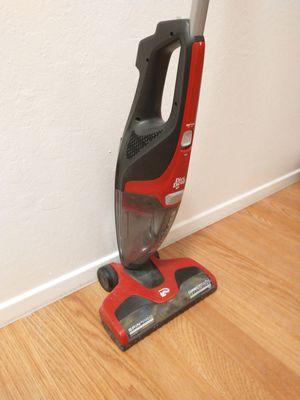Cordless Dirt Devil stick vacuum for Sale in West Menlo Park, CA