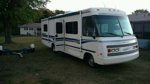 Rv camper reduced.. for Sale in Morristown, TN