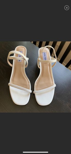 Steve Madden Heeled Sandals for Sale in Los Angeles, CA