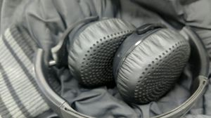 SkullCandy Bluetooth Headphones for Sale in West Jordan, UT