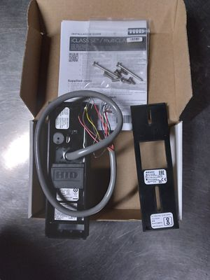 Access Control Card sensor for Sale in Oak Lawn, IL