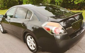good to buy Nissan Altima SL 2007 for Sale in Baltimore, MD