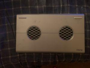 iHome Laptop Fan for Sale in Mobile, AL