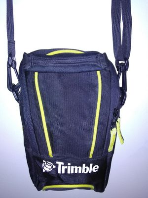 Trimble Geo Soft Pouch camera bag for Sale in Anchorage, AK