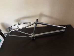 Robinson BMX for Sale in Tracy, CA