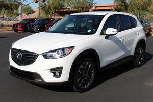 2016 Mazda CX-5 for Sale in Avondale, AZ