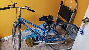 Cheap bike for Sale in Aspen Hill, MD