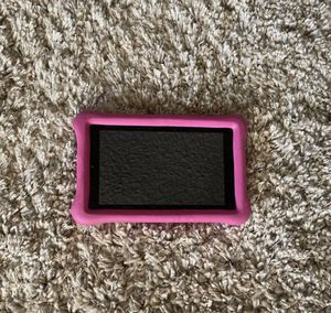 Amazon Fire Tablet 7 for Sale in Hacienda Heights, CA