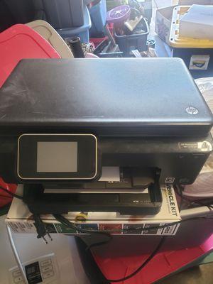 Hp printer 6525 for Sale in Antelope, CA