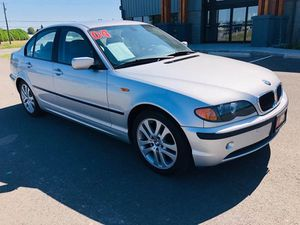 2004 BMW 3 Series for Sale in Puyallup, WA