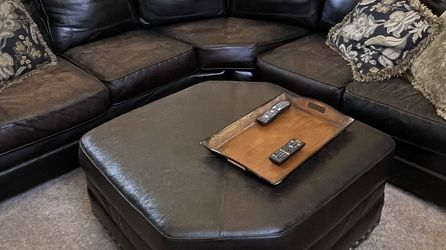 Sectional Couch for Sale in Selma,  AL